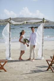 wedding arches ireland 20 best wedding gazebos decorations images on wedding