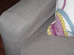Arm Cover Protectors For Sofa by Arm Covers For Sofas 50 With Arm Covers For Sofas Jinanhongyu Com