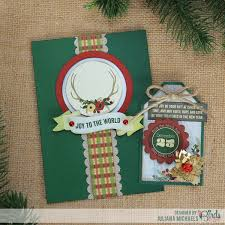 card making for christmas christmas lights decoration