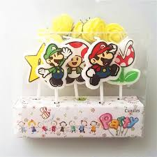 decoration cupcake anniversaire achetez en gros mary de d u0026eacute coration de g u0026acirc teau en ligne