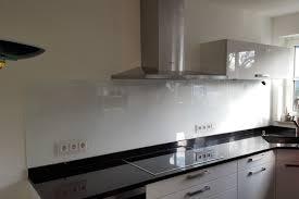 küche rückwand küchenrückwand aus glas glas seibel