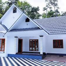 budget house plans low budget house plans in kerala kerala house plans below 10