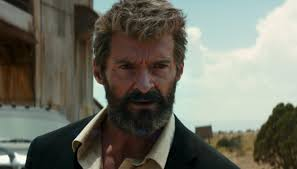 Seeking Fx Trailer Song Logan Review Hugh Jackman S Swan Song As Wolverine As As