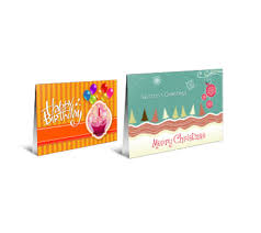 greeting cards greeting cards printing ny 4 color digital