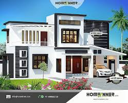 home design plans for 900 sq ft house plan elegant house plan and elevation in kerala style house