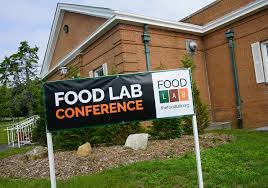 food lab from the kitchen southampton college estia blog