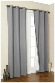 132 best blinds for the living room images on pinterest window