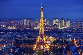 eifel tower 15 monumental facts about the eiffel tower mental floss