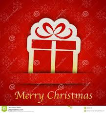 merry christmas free card christmas lights decoration