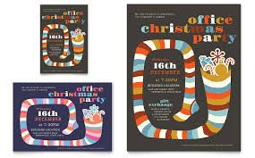 free office templates word microsoft office templates for christmas u2013 fun for christmas