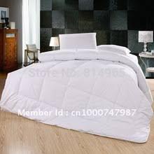 Australian Duvet Sizes Wool Duvet Online Shopping The World Largest Wool Duvet Retail