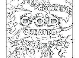 preschool coloring pages christian christian coloring pages bible verse coloring page christian