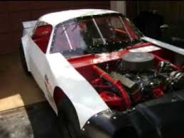 camaro for sale on ebay pictures of 81 chevy camaro race car for sale on ebay sold