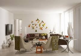 Wall Decor Ideas For Living Room Living Room Simple Decorating Ideas New Wall Decorating