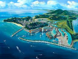 resort design unique 13 design resort mauritius capitangeneral