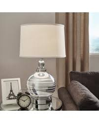 Orb Table L Amazing Deal On Galaxy Led Starburst Chrome Orb Table L By
