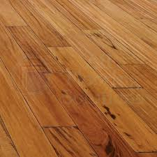 indusparquet hardwood flooring tigerwood 0 5 x 5 scraped