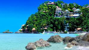 where to go in the philippines best places to visit
