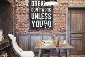 industrial interiors home decor home decor ideas with typography my warehouse home industrial