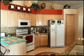 bright kitchen paint ideas gallery of making kitchen design