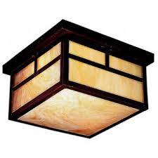 Contemporary Outdoor Lighting Modern U0026 Contemporary Outdoor Lighting Fixtures For Patios Yards