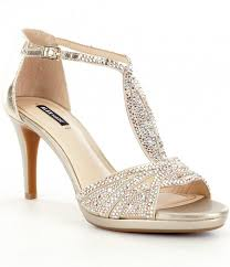 wedding shoes dillards dillards bridal shoes edming4wi
