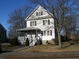 6 Pond Ave Foxboro Ma 02035 Mls 72109546 Redfin