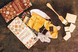 cheese gift basket how to make your own cheese gift basket cabot creamery