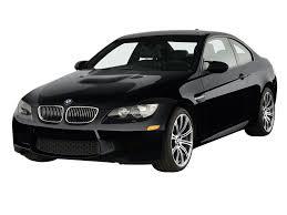 Bmw M3 1989 - bmw m3 price u0026 value used u0026 new car sale prices paid