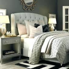 light grey upholstered bed queen bed upholstered headboard queen bed frame queen bed frames for