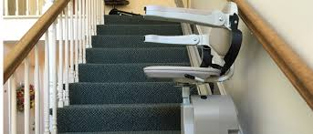 Mobility Stairs by Mobility U0026 More Stairlifts In Massachusetts Stair Lifts In Nh