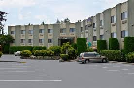 Comfort Inn Marysville Wa Holiday Inn Express Hotel U0026 Suites Marysville Hotels Near Me