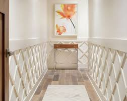 Wainscoting On Stairs Ideas 39 Of The Best Wainscoting Ideas For Your Next Project Home