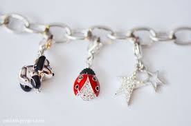 birthday charm bracelet are charm bracelets still in style