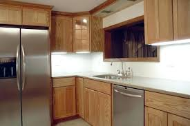 canyon creek cabinet company canyon creek cabinets monroe 1 canyon creek cabinet company monroe