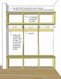 Diy Storage Bench Plans by 12 Diy Entryway Projects Entry Bench Mud Rooms And Mudroom