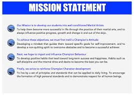 Best Resume Mission Statements by Best Resume Mission Statements Resume Objective Entry Level