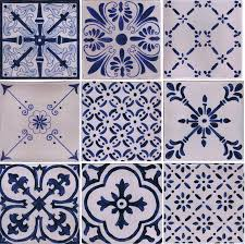 hand painted tiles for kitchen backsplash all my favorite designs of blue and white kitchentiles hand