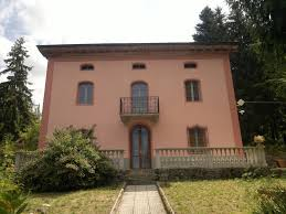 The Tuscan House Villa Dante Is Paradise In The Tuscan Homeaway Montefegatesi