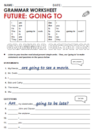 quality esl grammar worksheets quizzes and games from a to z