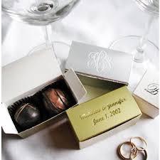 wedding chocolates tailored wedding favors customized chocolates cocoa mill