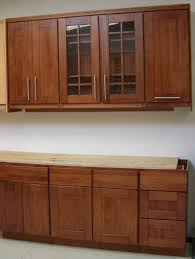 walnut kitchen cabinets modern and contemporary kitchen cabinets