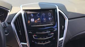 2015 cadillac srx v used srx for sale in chicago il ave nissan
