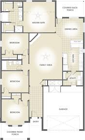Popular Floor Plans by 2013 U0027s Five Most Popular Floor Plans U2013 House Made Home
