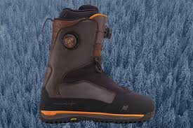black friday snowboard boots the product collection 2018 our essential guide to buying the