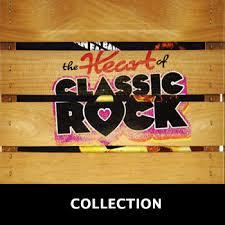 rock time