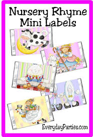 1001 best baby printables images on pinterest candy bars baby
