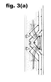 patent us20080098676 connectors and methods of construction for