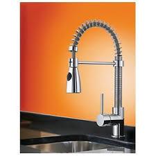 Bristan Traditional Kitchen Taps - 56 best kitchen inspiration images on pinterest kitchen taps