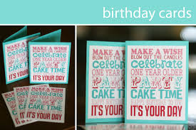 birthday cards print u2013 gangcraft net